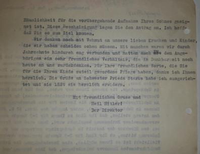 diakonissen-mutterhaus-buhrfeind-42-euthanesie-kinder
