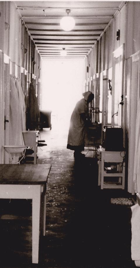 diakonissen-mutterhaus-buhrfeind-geschichte-zwangssterilisation-3