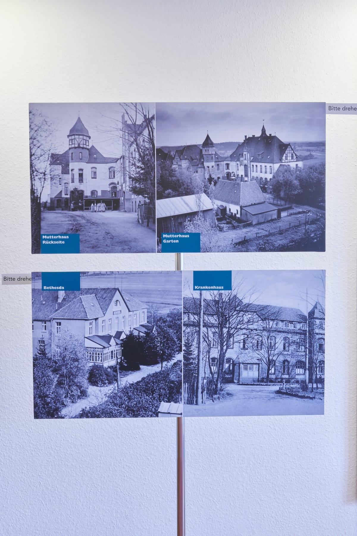 diakonissen-mutterhaus-rotenburg-geschichte-elise-averdieck-9