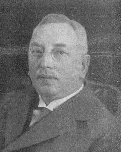 Dr. Adolf Ressel (Rotenburger Anstalten der Inneren Mission, 1930)