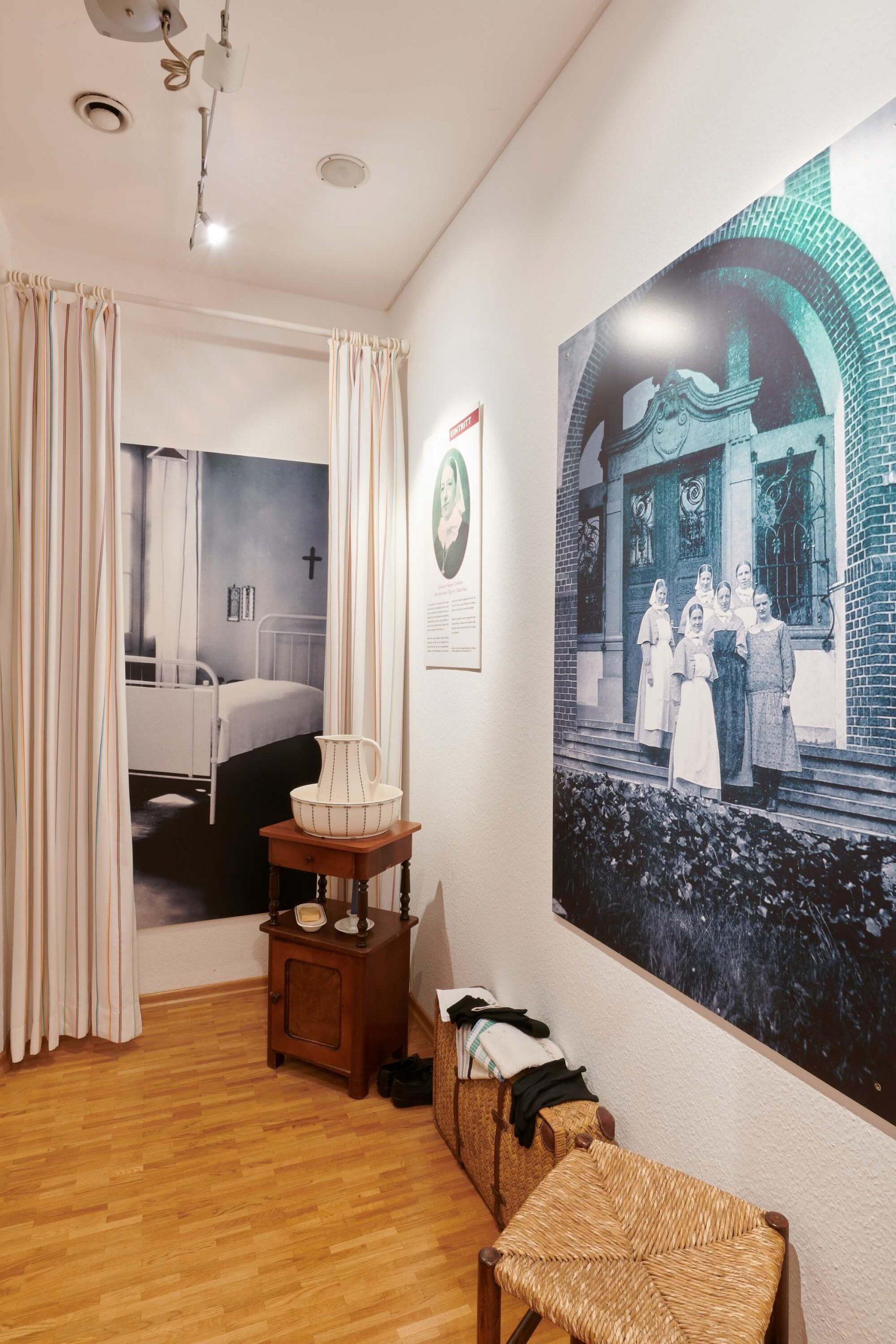 2020-01-30-Mutterhaus-Museum-hauke-mueller-fotografie_HMF5583