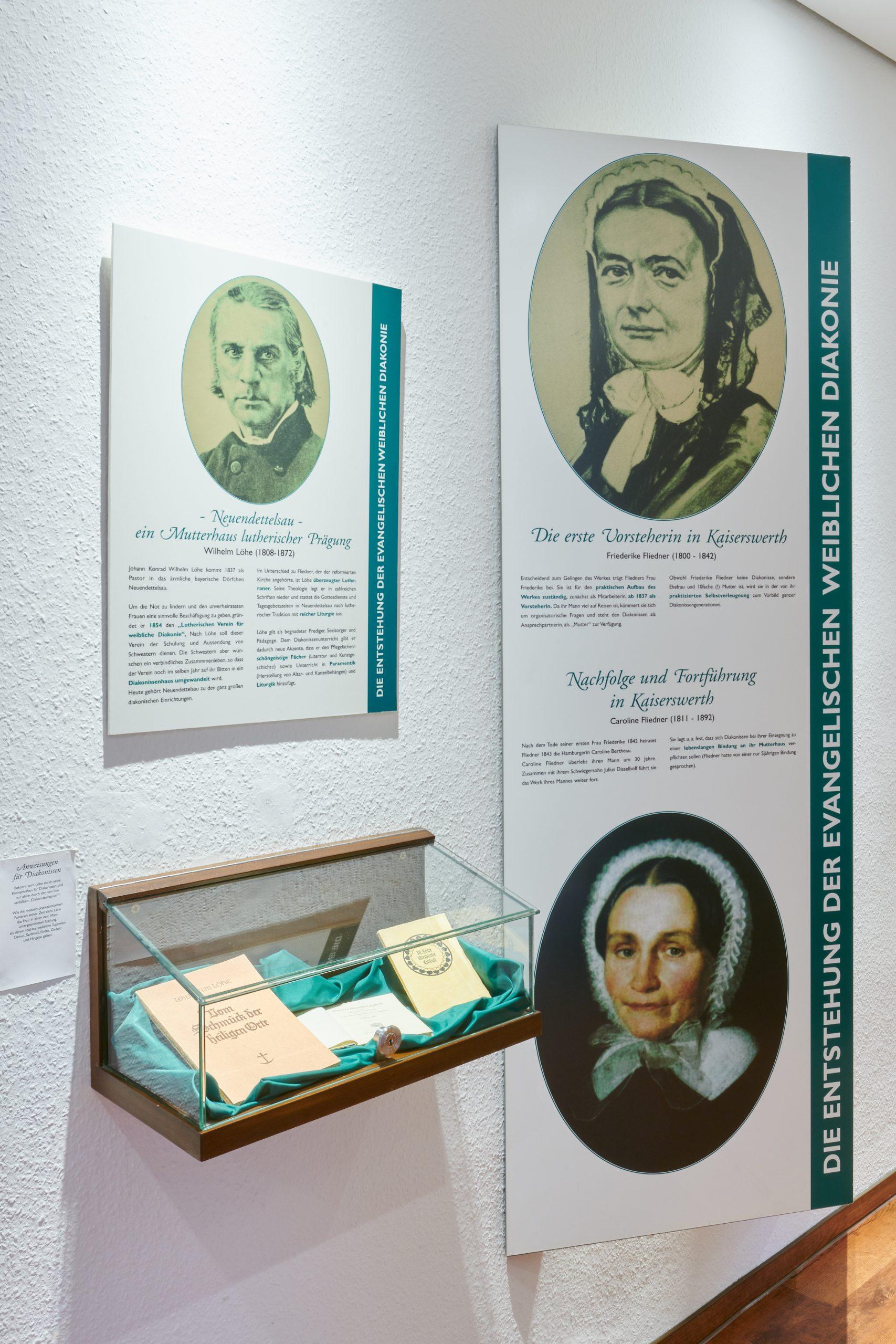 2020-01-30-Mutterhaus-Museum-hauke-mueller-fotografie_HMF5743