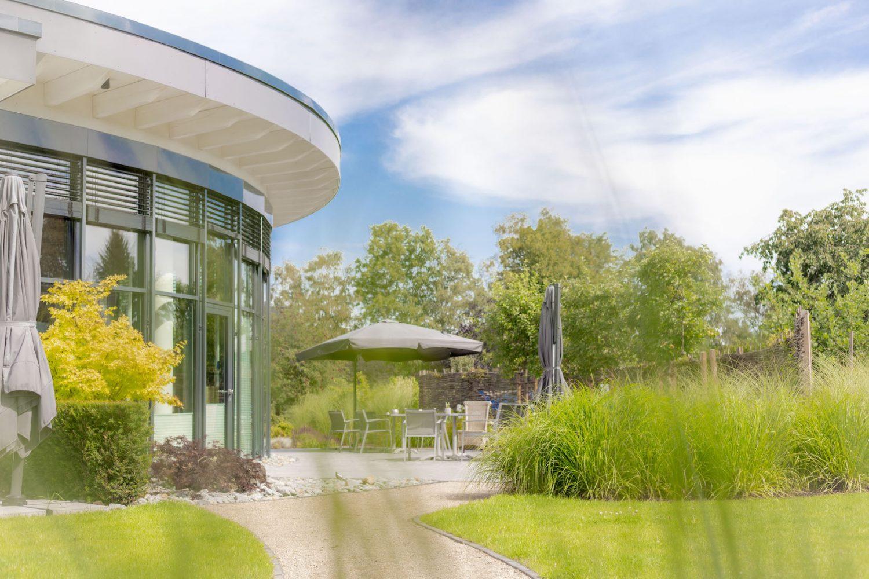 2020-Mutterhaus-Museum-Hospiz-zum-guten-Hirten