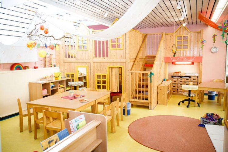 2020-Mutterhaus-Museum-Kindergrippe