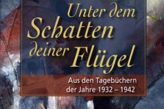 diakonissen-mutterhaus-literatur-unter-dem-schatten-deiner-fluegel