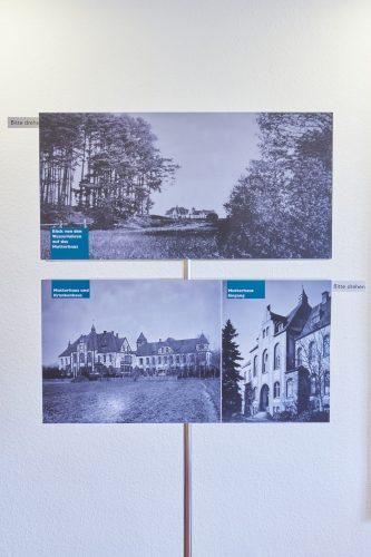 diakonissen-mutterhaus-rotenburg-geschichte-elise-averdieck-10