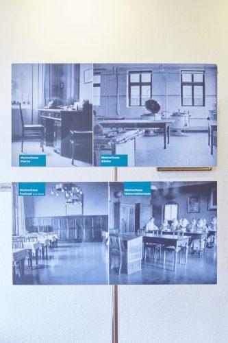 diakonissen-mutterhaus-rotenburg-geschichte-elise-averdieck-11