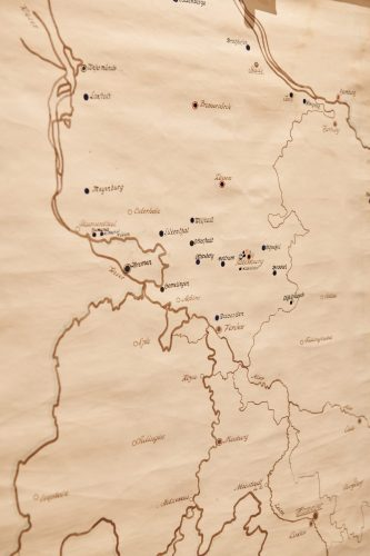 diakonissen-mutterhaus-rotenburg-geschichte-elise-averdieck-12
