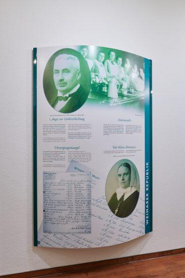 diakonissen-mutterhaus-rotenburg-geschichte-elise-averdieck-3