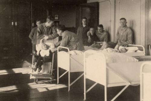 diakonissen-mutterhuas-buhrfeind-19-ns-euthanesie